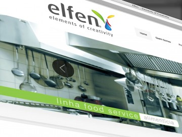 elfen_screen