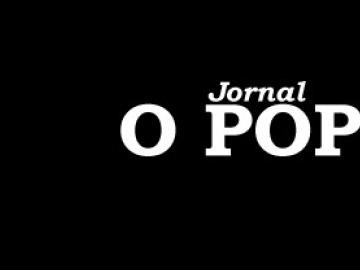 o_popular_thumbs